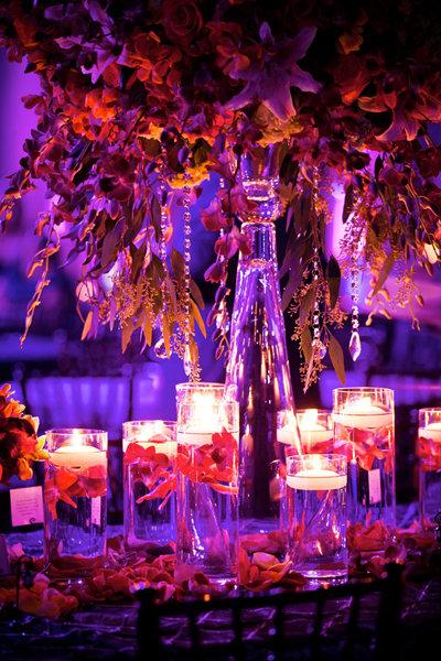 nunta-toamna